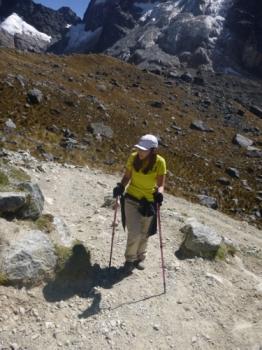 Machu Picchu trip April 27 2016-3
