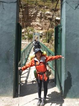 Machu Picchu trip April 03 2016-5