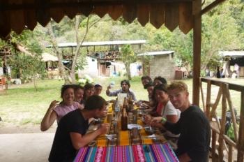 Machu Picchu travel August 12 2016-1
