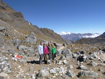 Machu Picchu trip June 02 2016-10