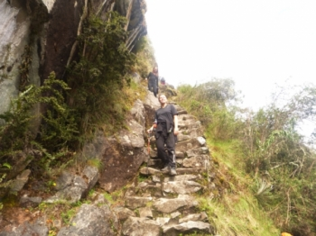 Peru vacation April 07 2016-6