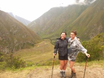 Machu Picchu vacation April 07 2016-8