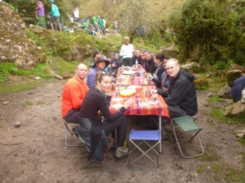 Peru vacation April 07 2016-9