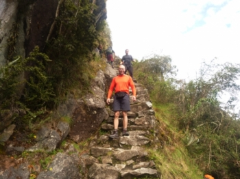 Peru travel April 07 2016-12