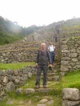 Pedro-Eduardo Inca Trail April 07 2016-1