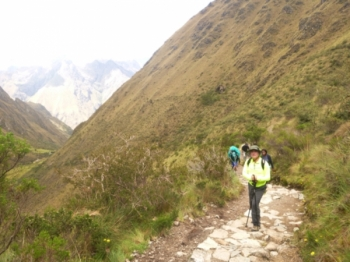 Pedro-Eduardo Inca Trail April 07 2016-2