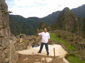 Peru trip April 07 2016-5