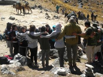 Peru trip June 19 2016-9
