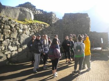 Peru travel June 19 2016-6
