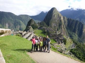 Peru vacation April 08 2016-3