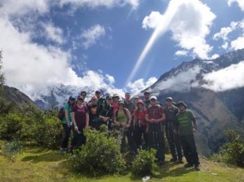 Machu Picchu travel May 16 2016-3