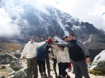 Peru vacation May 16 2016-5