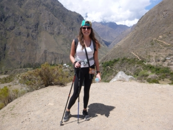 Machu Picchu travel October 13 2016-1