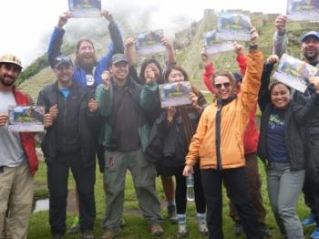 Peru travel April 09 2016-4