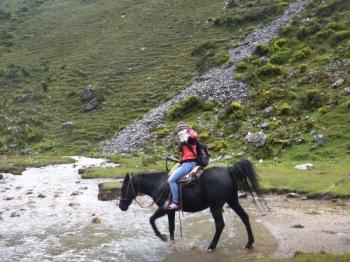 Machu Picchu travel April 18 2016-3