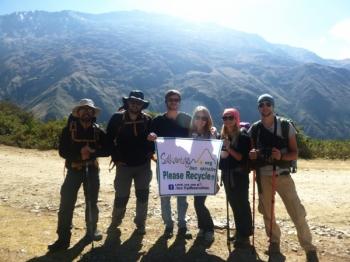 Peru trip August 15 2016-1