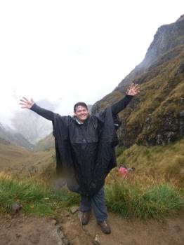 Luciano Inca Trail April 11 2016-1