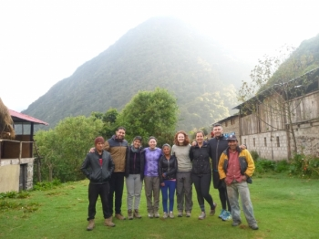 Peru vacation September 03 2016-5
