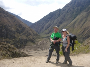 Peru travel October 03 2016-5