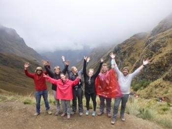 Peru trip October 03 2016-4