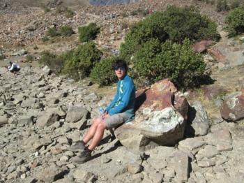 Machu Picchu trip July 26 2016-1