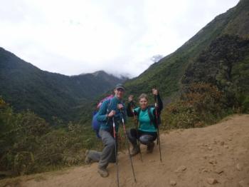 Peru travel June 06 2016-5