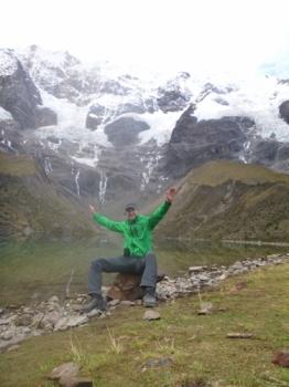 Machu Picchu trip June 06 2016-4