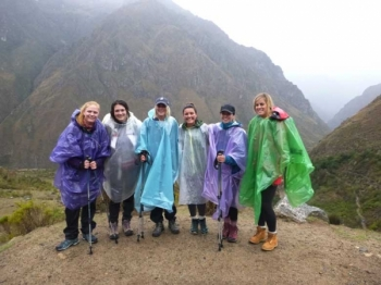 Peru vacation October 17 2016-1
