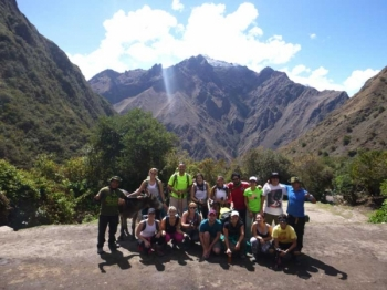 Peru vacation October 17 2016-3