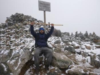 Peru trip August 08 2016-3