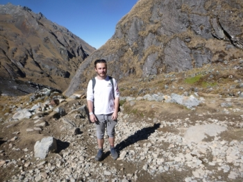 Peru travel July 09 2016-2