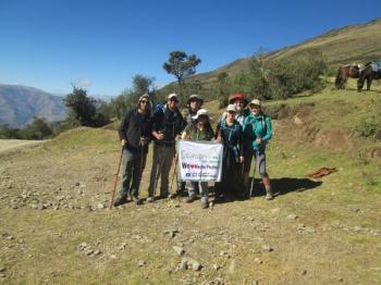 Machu Picchu vacation June 01 2016-3