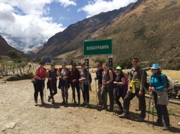 Machu Picchu travel September 03 2016-1