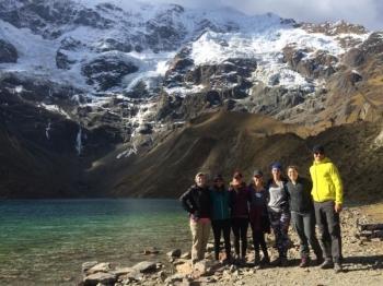 Peru travel September 03 2016-2