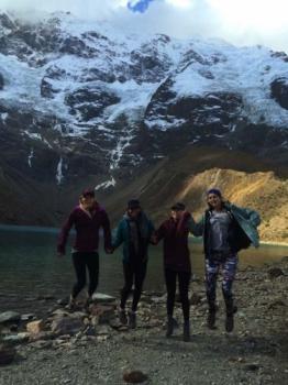 Peru travel September 03 2016-3