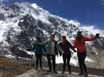 Peru trip September 03 2016-3