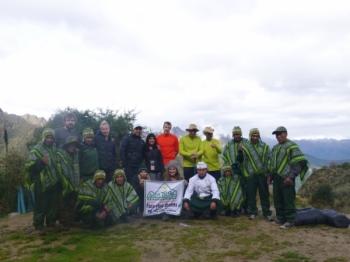 Peru travel April 16 2016-5