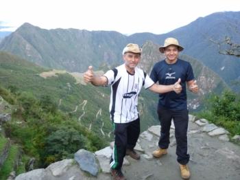 Peru vacation April 16 2016-5
