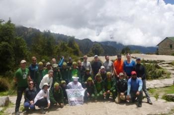 Peru trip October 07 2016-1