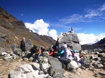 Peru travel June 06 2016-7