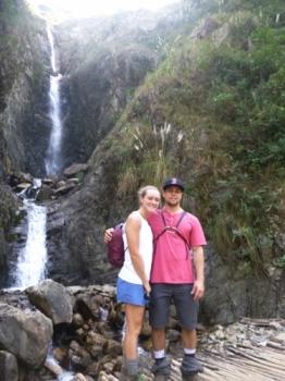 Peru travel June 06 2016-8