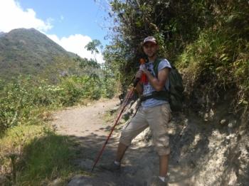 Peru travel August 13 2016-1