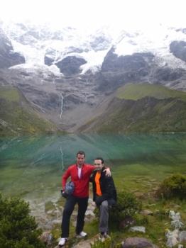 Peru trip April 18 2016-3