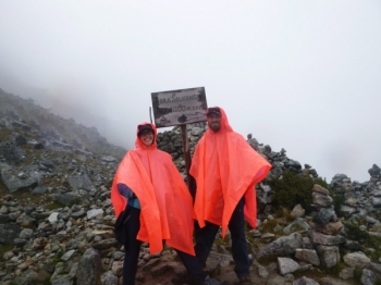 Machu Picchu vacation April 18 2016-3