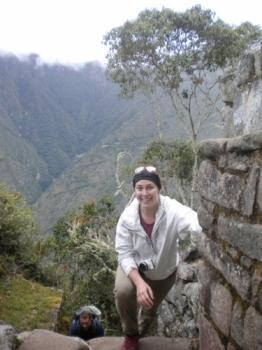 Machu Picchu travel May 08 2016-9