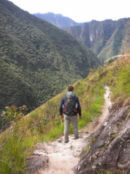 Jason Inca Trail May 08 2016-3