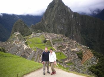 Peru trip May 08 2016-6