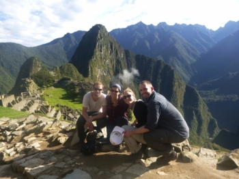 Peru travel April 21 2016-6