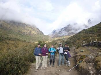 Machu Picchu trip June 08 2016-7
