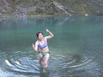 Peru trip May 08 2016-4